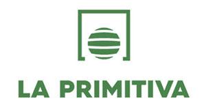 Primitiva Premios