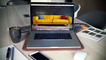Cómo montar una tienda online en 10 pasos
