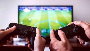 Cómo trabajar en el sector de los videojuegos y los eSports