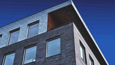 Qué es una vivienda Passivhaus y por qué es todo ventajas