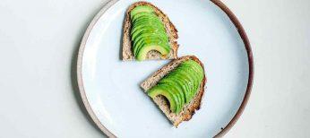 Los 8 alimentos que son buenos para la memoria
