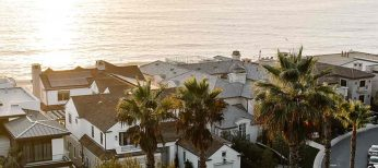 Cómo tributa la segunda residencia en la Renta