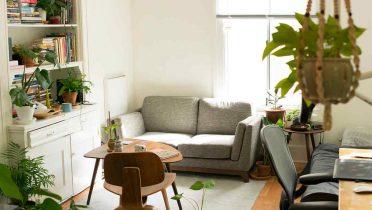 consejos para que tu casa sea lo más saludable posible