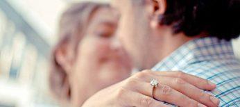Cómo casarse ante notario sin pasar por el juzgado (Registro Civil)