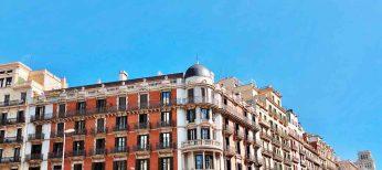 Ayudas de hasta 200 euros al mes para el alquiler en Cataluña
