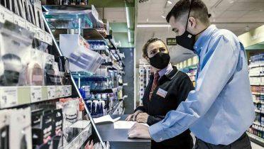 Consum busca vendedores para supermercados en 47 ciudades