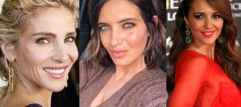 Las Top 10 mamás celebrities mejor vestidas de 2021
