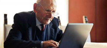 La importancia del talento de los mayores en el mercado laboral