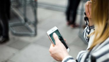 Cómo activar en el móvil el contestador de Movistar, Vodafone, Orange y otras 15 compañías