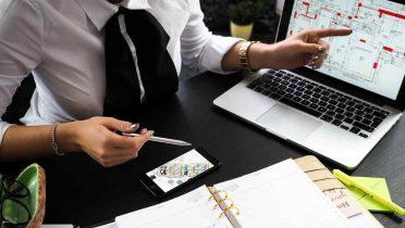 Cómo ser asesor inmobiliario: Funciones y sueldo