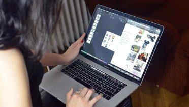 Amazon Photos, almacenamiento de fotografías sin límite y gratis para clientes Prime