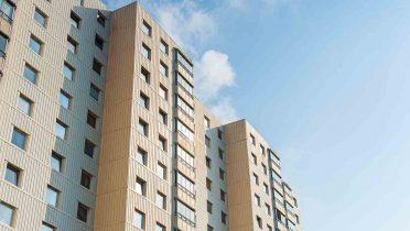 Guía para comprar pisos de bancos con Aliseda (Banco Santander)