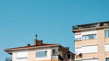 Cómo poner en alquiler un piso en Zaragoza a través del programa ALZA