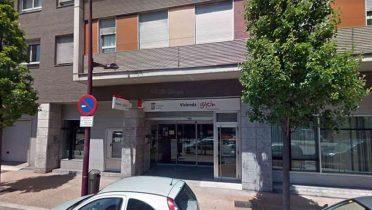 Ayudas de hasta 200 euros al mes para el alquiler en Gijón