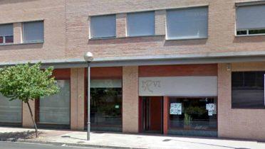 Ayudas para pagar el alquiler de hasta 600 euros en La Rioja para personas vulnerables