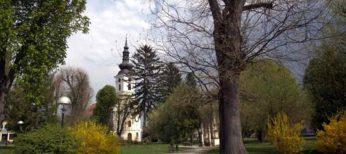 Casas a la venta por 13 céntimos de euro en Croacia para menores de 40 años