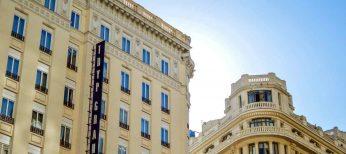 Ayudas de hasta la mitad de la cuota del alquiler en la Comunidad de Madrid