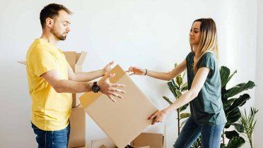 Cómo conseguir hasta 35.000 euros de aval para la entrada de una casa en Murcia
