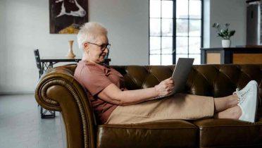 Los 13 descuentos que puedes conseguir si eres pensionista