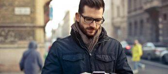 Las 11 aplicaciones para localizar a otra persona por el móvil