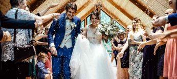 Cómo declarar a Hacienda los regalos de boda y el dinero de los sobres