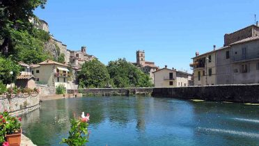 Ofertas para teletrabajar en Italia y recibir una ayuda del 50% del alquiler