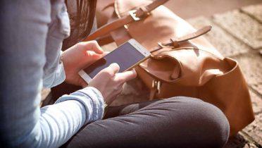 Cómo comprobar si tu tarjeta SIM vale para el 5G