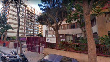 Cómo solicitar una vivienda protegida de alquiler en Canarias