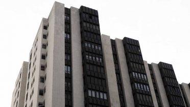 Cómo conseguir una vivienda de alquiler asequible en Zaragoza