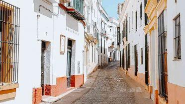 Cómo solicitar una vivienda protegida en Andalucía