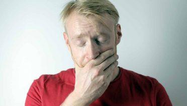 Qué hacer si se te rompe un trozo de diente o de muela