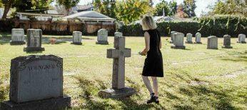 Los 6 aspectos a tener en cuenta para elegir una funeraria