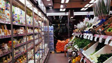 Cómo enviar el currículum a Ghop, el supermercado sin cajeros