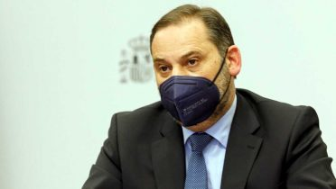 El Gobierno promete alquileres sociales de entre 150 y 350 euros al mes