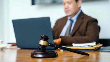 Cómo solicitar un abogado de oficio gratis con la asistencia jurídica gratuita