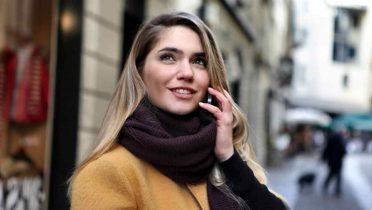 Cómo hacer llamadas con cobro revertido desde España y el extranjero