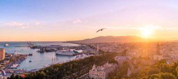 Vacaciones más baratas con los bonos turísticos por comunidades