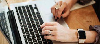 Cómo usar Microsoft Office gratis (y 8 alternativas)