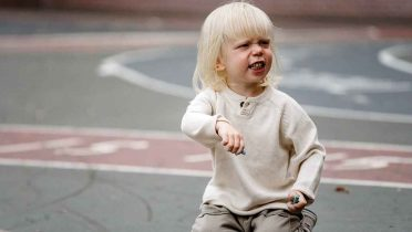 Cómo elegir un psicólogo infantil