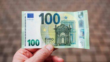 3 bancos que regalan dinero por abrir una cuenta sin domiciliar la nómina