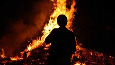 Los 13 rituales para celebrar la noche de San Juan y tener buena suerte