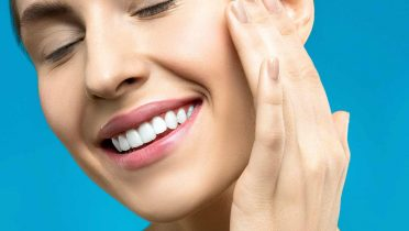 Carillas dentales de porcelana y composite, precio y recomendaciones