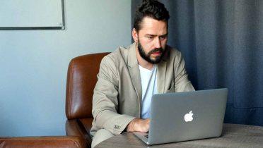 Sede electrónica del Ministerio de Justicia: Trámites que puedes hacer online
