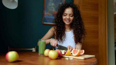 Dieta del ayuno intermitente, pros y contras