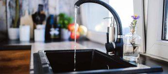 Cómo solicitar el bono social del agua
