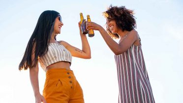 ¿Cuáles son las cervezas que menos engordan? Tipos y marcas