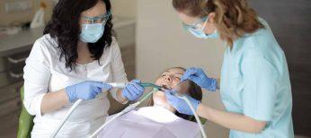 Cómo beneficiarse del servicio de dentista gratis para niños en cada Comunidad Autónoma