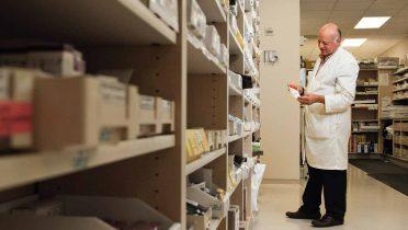 Test de antígeno en farmacias: Precios y cómo se usan para no tirar el dinero tras una prueba fallida