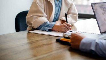 ¿Qué hacer si no te concede el banco una hipoteca? La compra con condición suspensiva