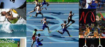Cómo ver los Juegos Olímpicos de Tokio en streaming gratis